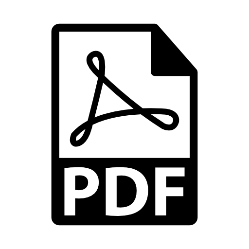 Dnamydog certificate 16 03 2020 08 09 59 962